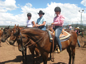 Available Partners Ranch Sorting
